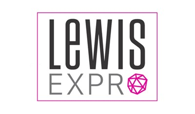LEWIS EXPRO Launches