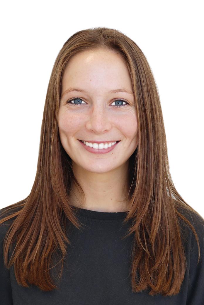 Christina Gallo