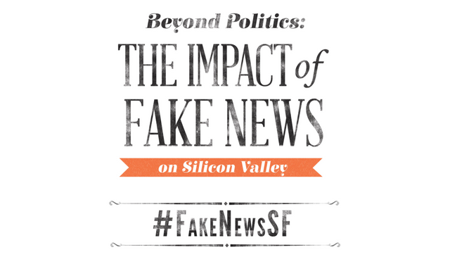 The Impact of Fake News