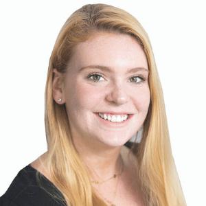 Olivia Martin Headshot