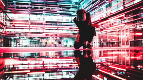 The Future of AI in Market Research