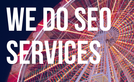SEO Services h1