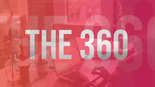 The 360 EP 05: What's Up With ABM?