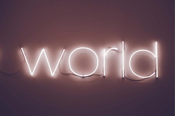 DAVOS, world, blog