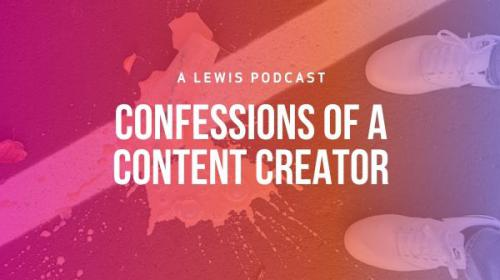 Confessions of a Content Creator: Writing for Google and Avoiding SE-Uh-Oh