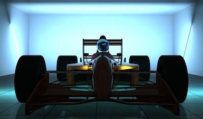 Liberty media zet Formule 1 op zijn kop