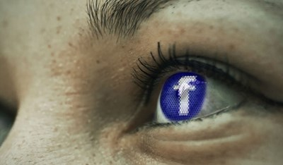 Optimaliseer je Facebook-marketing met deze vijf tips