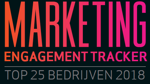 Adyen op eerste plaats in allereerste Fintech Marketing Engagement Tracker van LEWIS
