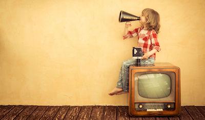 Korte video's (social shorts) hebben de toekomst!