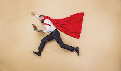 Werkgevers met een goed hart houden rekening met de Wet van Goodhart