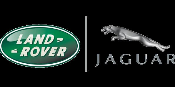 casestudy jaguar land rover