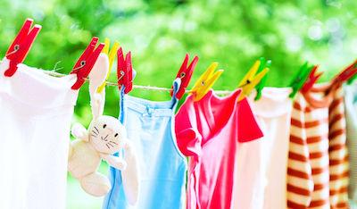 Duurzaam zijn kan ook zonder greenwashing