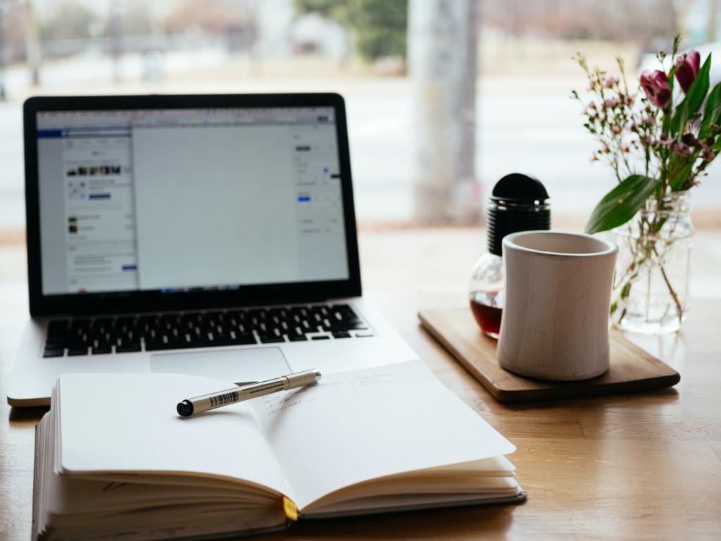 Productlancering tijdens COVID-19