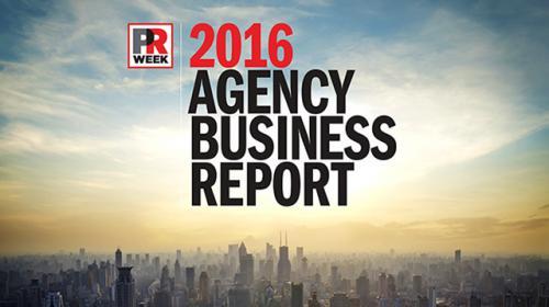 LEWIS entre dans le top 30 des agences mondiales