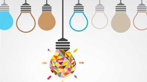 L'intuition créative sauvera le marketeur
