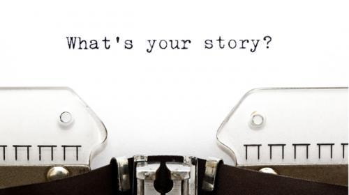 Comment bien approcher un journaliste aujourd'hui ?