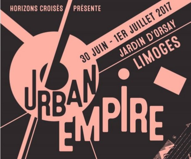 festival-urban-empire