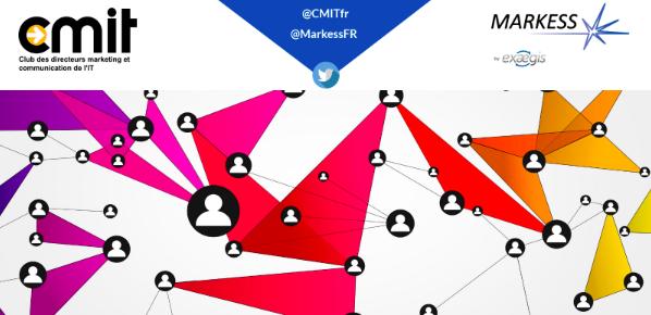 Infographie CMIT et Markess
