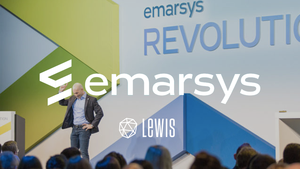 emarsys collaboration