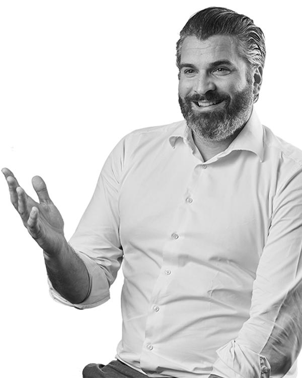 Jeroen Rigole