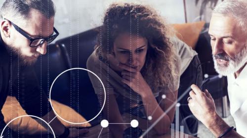 Dienstleistungsunternehmen brauchen Digital Marketing