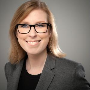 Katrin-Zwingmann