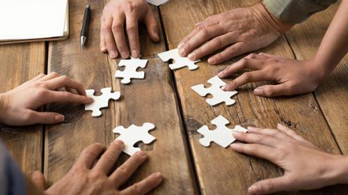 Ziele erreichen durch Content Marketing