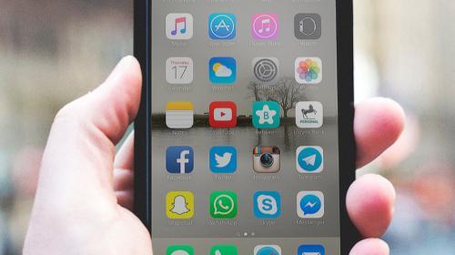 Mitarbeiter möchten mehr Unterstützung beim Einsatz sozialer Medien