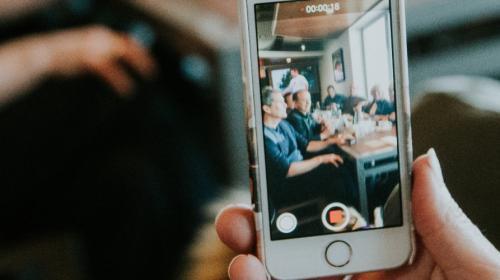 Die Trends für Kurzvideos und Social Media 2016