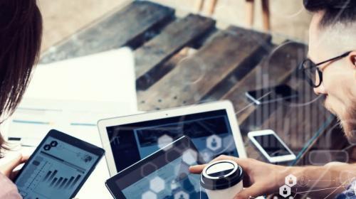 Berechnung von Content-Marketingkampagnen