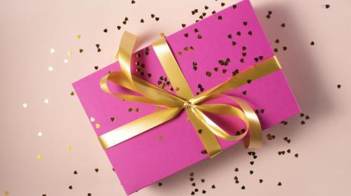 Public Relations: Kleine Geschenke – oder?
