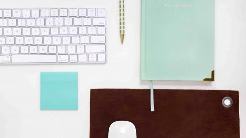 Blogger Relations: 5 Tipps…für Blogger