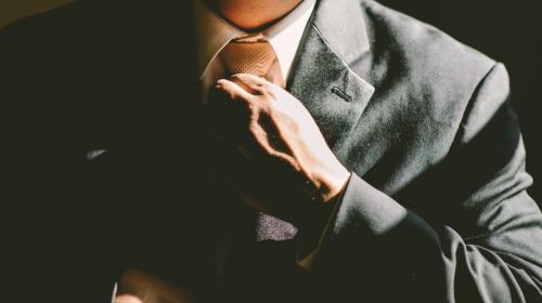 B2B Kampagnen – Matt ist das neue glänzend