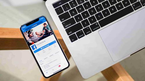FÜNF GRÜNDE FÜR B2B-UNTERNEHMEN IN SOCIAL MEDIA ZU INVESTIEREN