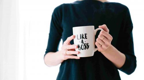 Die Karriere von Frauen in der Public-Relations-Branche