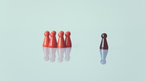 LEWIS EXPRO: Impulse für Führungskräfte