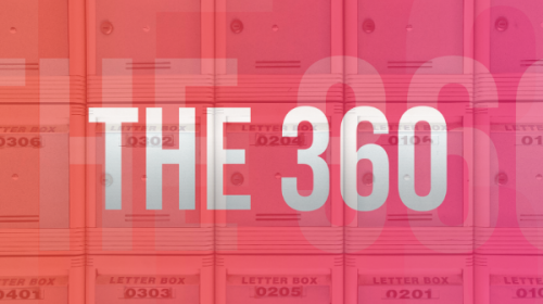 The 360 Ep: 07 Content entlang der Customer Journey