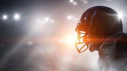 Werbespots rund um den Super Bowl