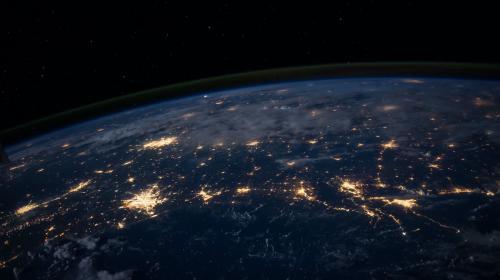 Limelight Networks entscheidet sich für LEWIS als Lead-Agentur für Europa und Asien