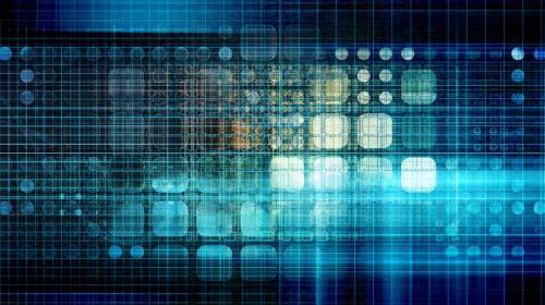 InterSystems will Markenbekanntheit in Benelux gemeinsam mit LEWIS erhöhen