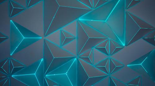 Simplifier wählt LEWIS als neue PR- und Marketing-Agentur