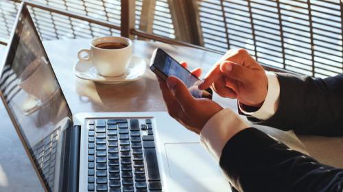 Sencillos consejos para mejorar tus emails con el cliente