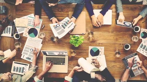 Consejos para maximizar tu presupuesto de Marketing