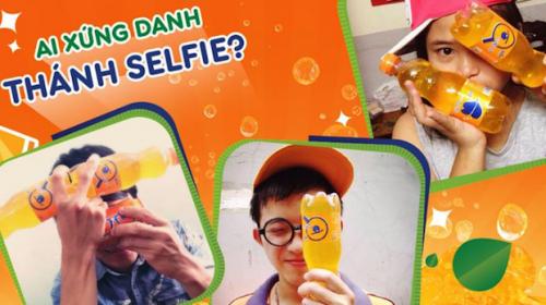 Cómo Fanta usó social media para aumentar sus ventas