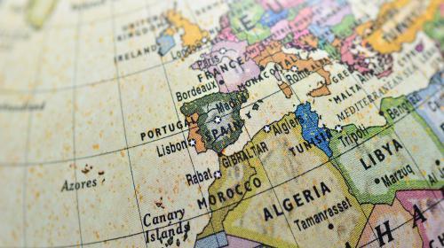 Cómo identificar a los influencers clave de turismo en España