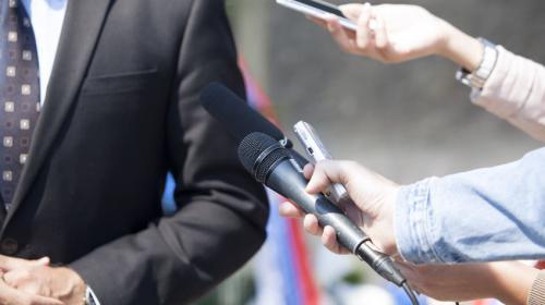 Guía para afrontar una crisis de comunicación