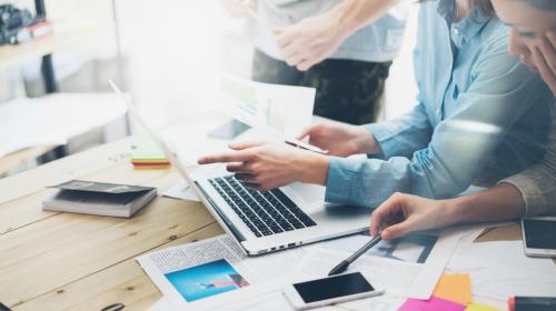 5 errores comunes de comunicación en las startups