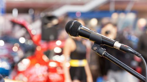 Elevarse por encima del ruido: agencias de relaciones públicas
