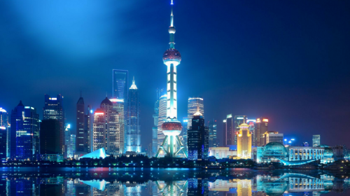 LEWIS anuncia nombramientos clave para impulsar su plan en Asia-Pacífico