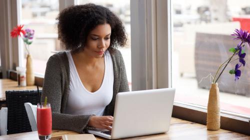 Cómo hacer un buen blog corporativo